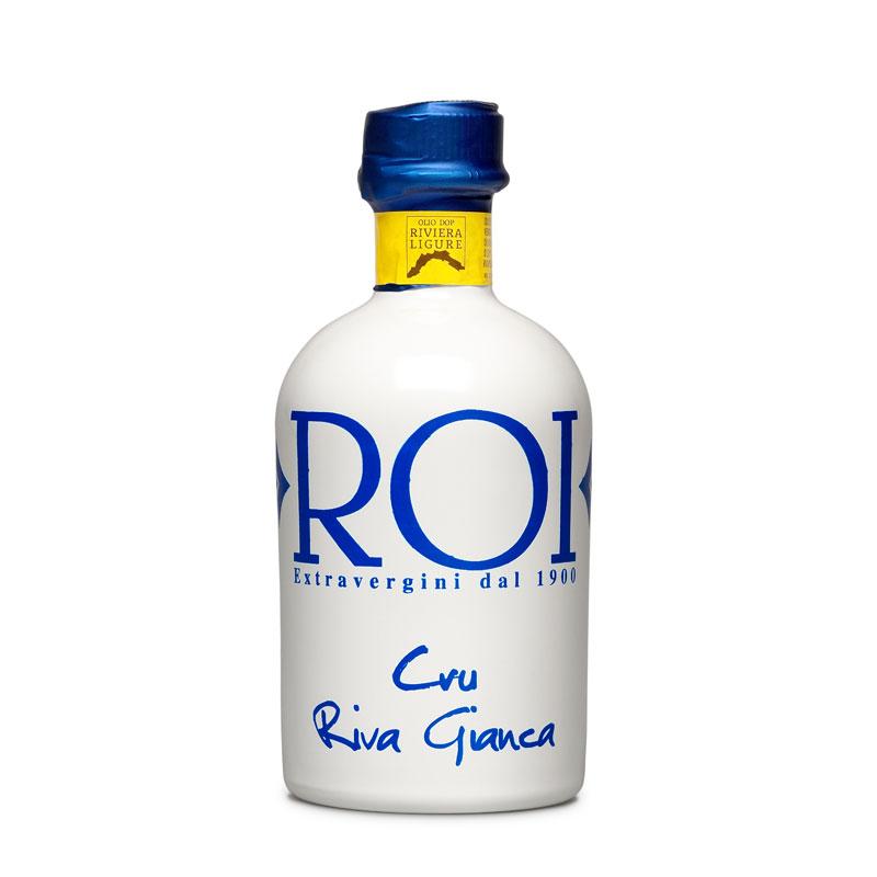 Cru Riva Gianca DOP ampolla 250ml