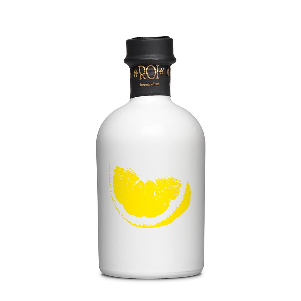 Olio al Limone – 250ml