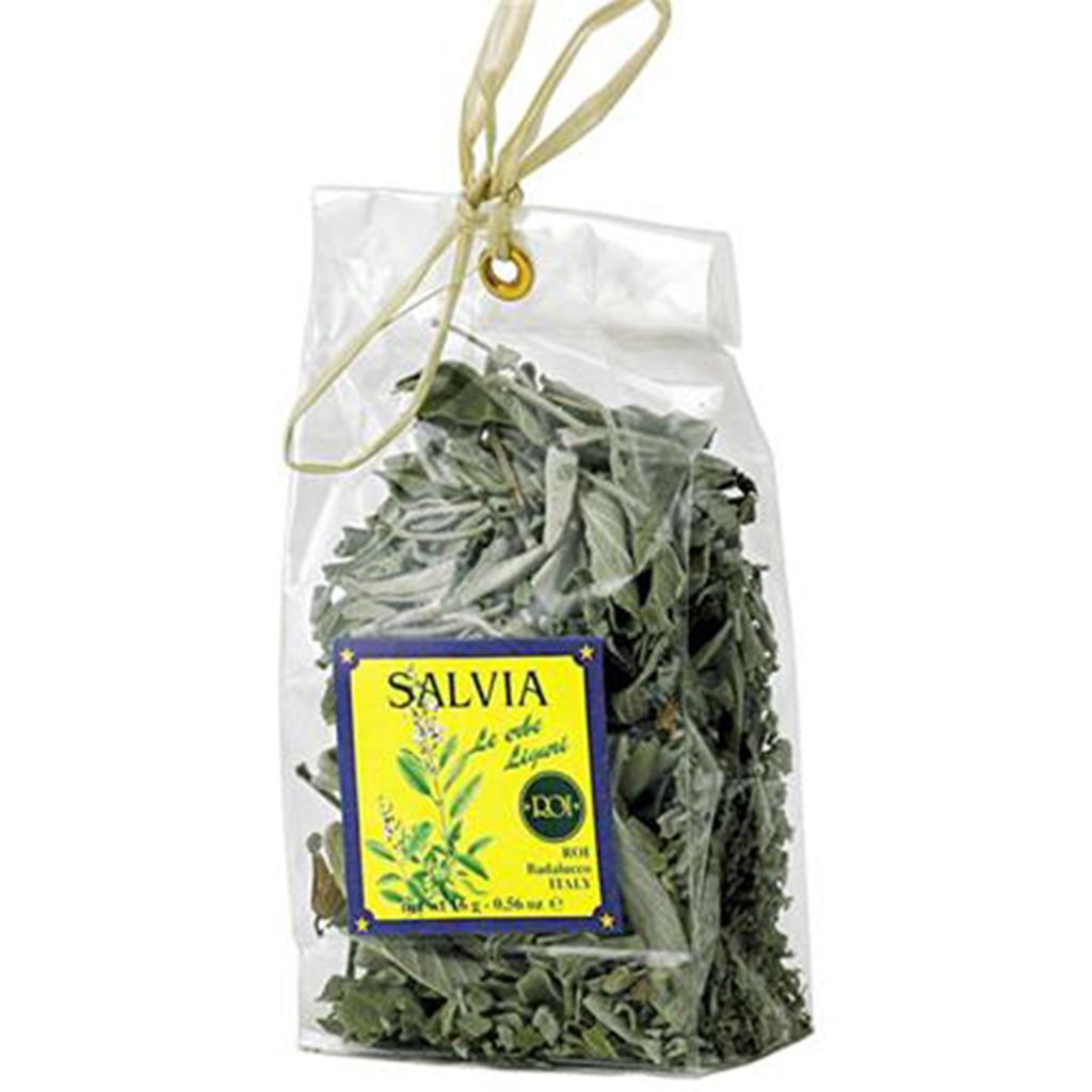 Salvia 16g